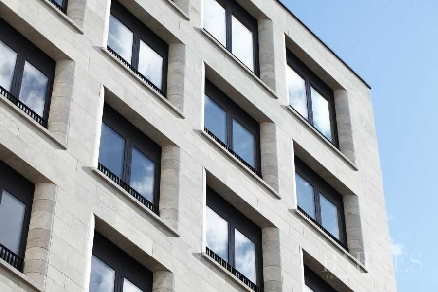Moscow  - Апартаменты 5 Комнаты