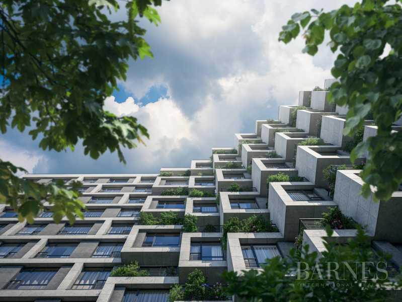Moscow  - Апартаменты 2 Комнаты 2 Спальни