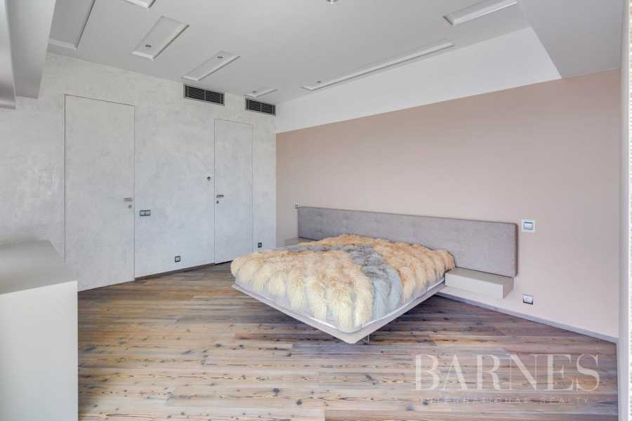 Moscow  - Апартаменты 5 Комнаты 4 Спальни