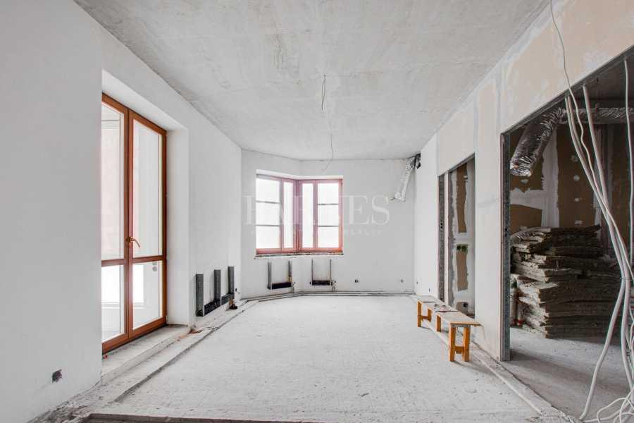 Moscow  - Квартира 4 Комнаты