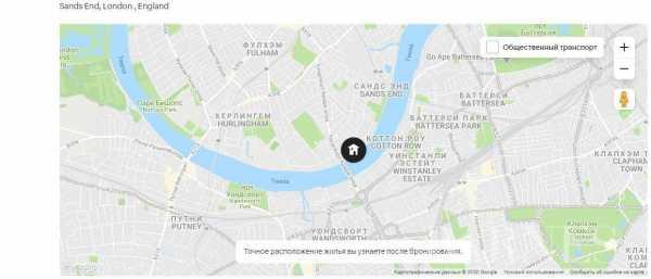 Апартаменты Москва  -  ref 3766791 (picture 2)
