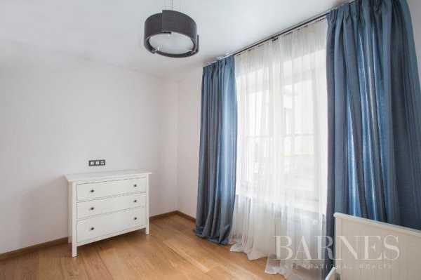 Квартира Москва  -  ref 4929289 (picture 3)