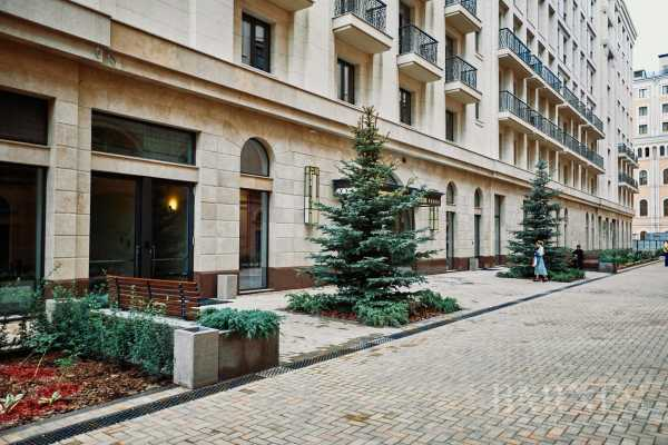 Appart'hôtel Moscow  -  ref 3143502 (picture 1)
