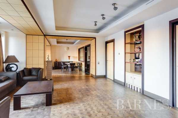 Appartement Moscow  -  ref 4598548 (picture 2)
