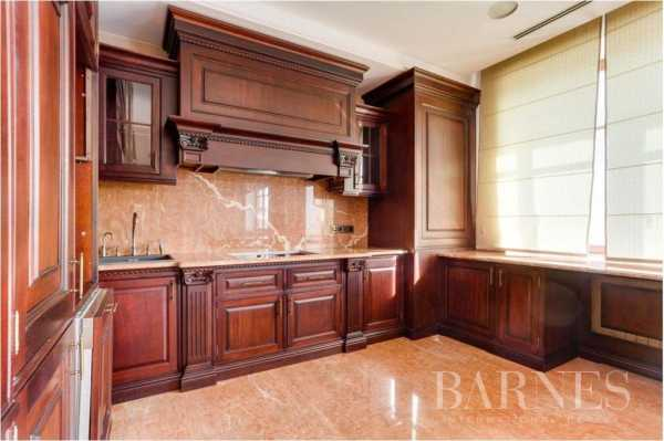 Apartment Moscow  -  ref 4921439 (picture 1)