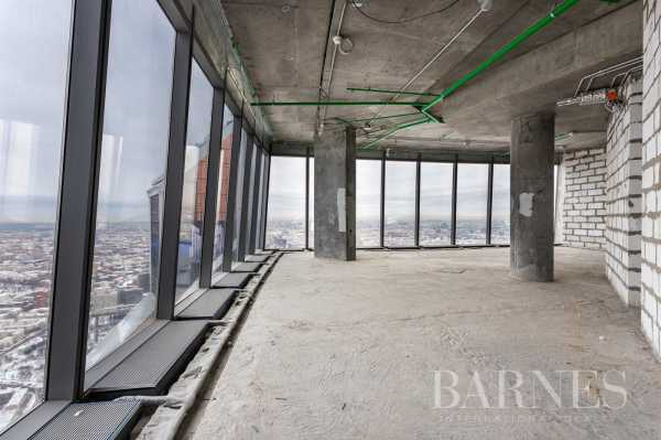 Office Moscow  -  ref 4816975 (picture 1)