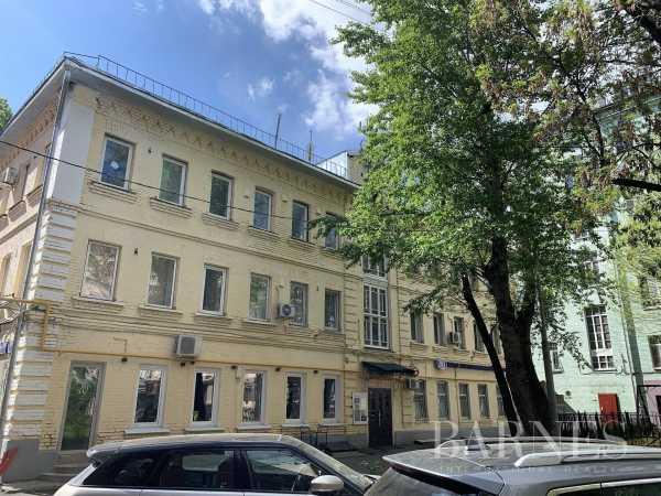 Коммерческое помещение Москва  -  ref 3989262 (picture 3)