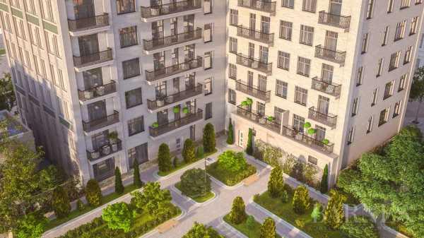 Апартаменты Москва  -  ref 3478455 (picture 2)