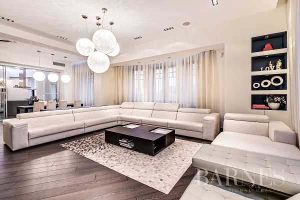 Penthouse Moscow  -  ref 4564848 (picture 2)