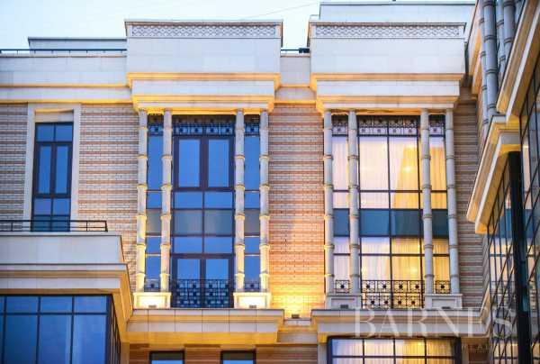 Квартира Москва  -  ref 4911786 (picture 1)