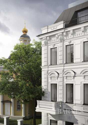 Квартира Москва  -  ref 3591239 (picture 2)