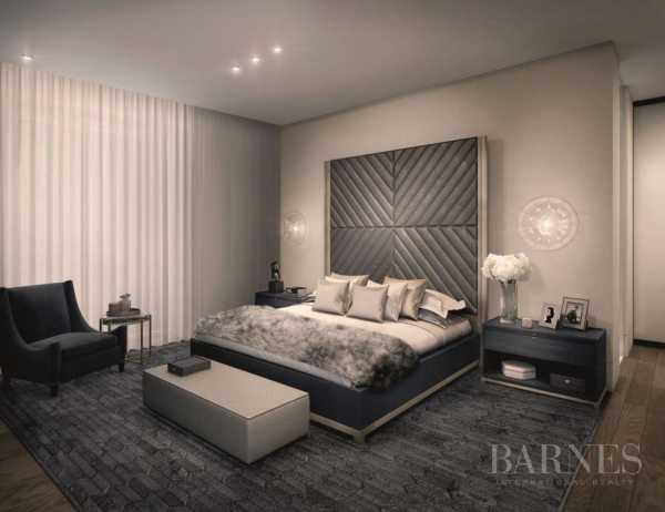 Апартаменты Москва  -  ref 3391469 (picture 3)