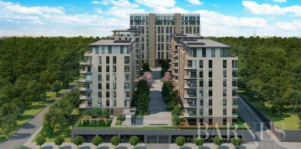 New development Moscow  -  ref 3823667 (picture 3)