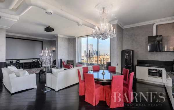 Apartment Moscow  -  ref 5230961 (picture 2)