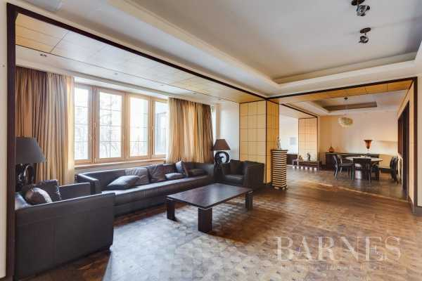 Appartement Moscow  -  ref 4598548 (picture 1)