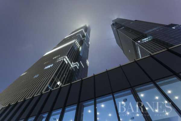 МФК Neva Towers Москва  -  ref 3717157 (picture 1)