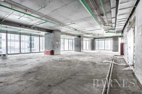 Office Moscow  -  ref 4835435 (picture 2)