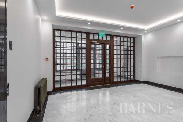 Apartment Moscow  -  ref 4868091 (picture 2)