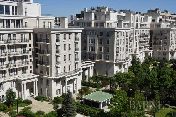 Duplex Moscow  -  ref 3526590 (picture 1)