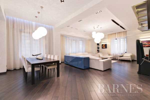Penthouse Moscow  -  ref 4564848 (picture 1)