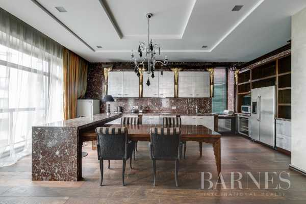 Apartment Moscow  -  ref 4814551 (picture 2)