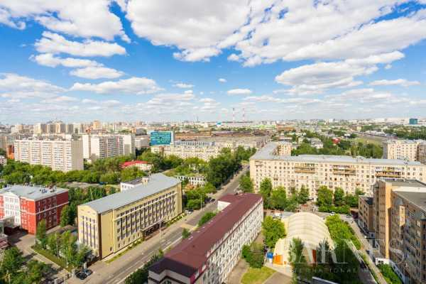 Apartment Moscow  -  ref 5163354 (picture 3)