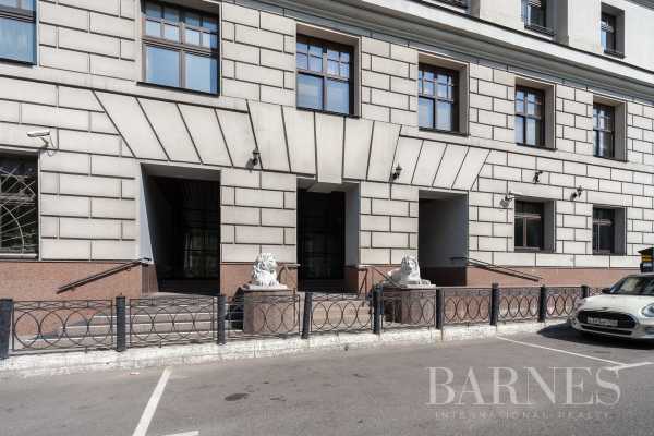 Apartment Moscow  -  ref 4804993 (picture 3)