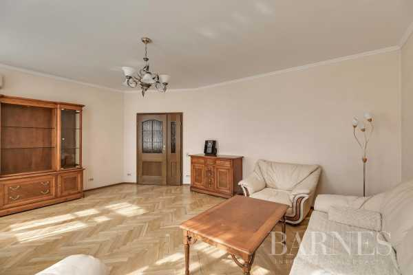 Apartment Moscow  -  ref 4143707 (picture 2)