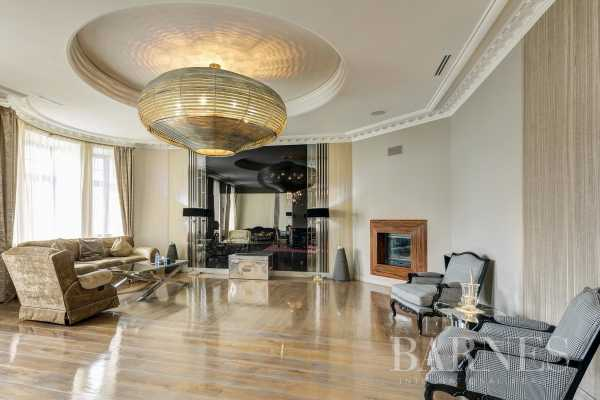 Apartment Moscow  -  ref 4868226 (picture 1)
