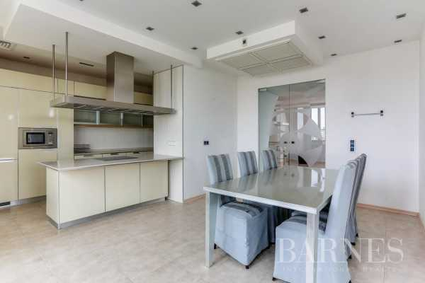 Appartement Moscow  -  ref 5183316 (picture 2)