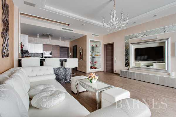 Apartment Moscow  -  ref 3895651 (picture 1)