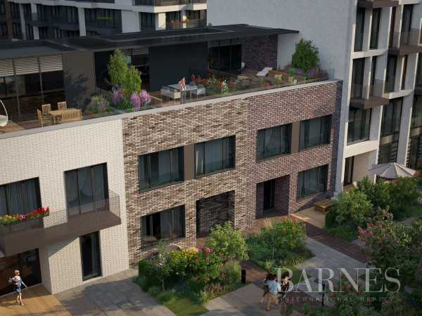 Townhouse Moscow  -  ref 3299691 (picture 1)