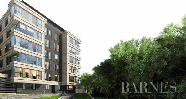 Appartement Moscow  -  ref 3791435 (picture 1)