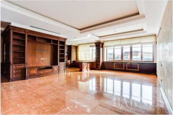 Apartment Moscow  -  ref 4921439 (picture 2)