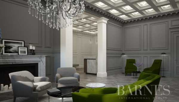 Apartment Moscow  -  ref 3631176 (picture 1)