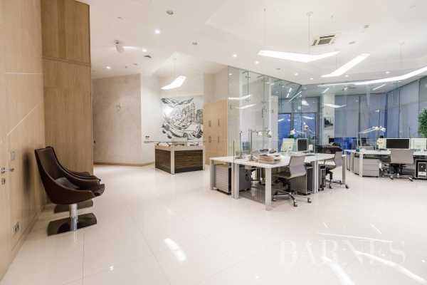 Office Moscow  -  ref 4964819 (picture 3)