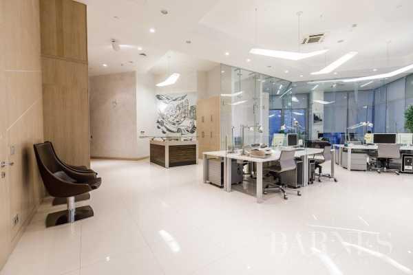 Офисы Москва  -  ref 4964819 (picture 3)