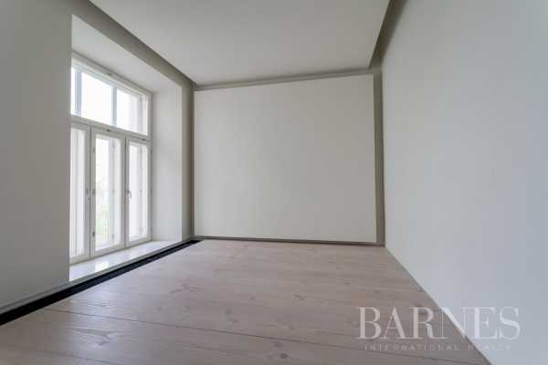 Appartement Moscow  -  ref 4814647 (picture 3)