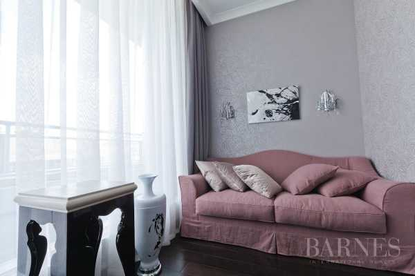 Penthouse Moscow  -  ref 3394579 (picture 3)