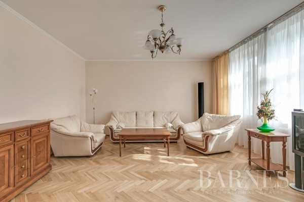 Appartement Moscow  -  ref 4143707 (picture 3)