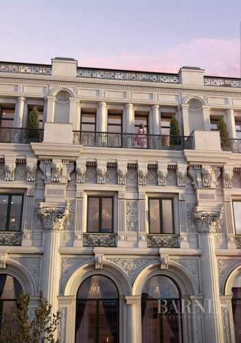 Appart'hôtel Moscow  -  ref 3291930 (picture 1)