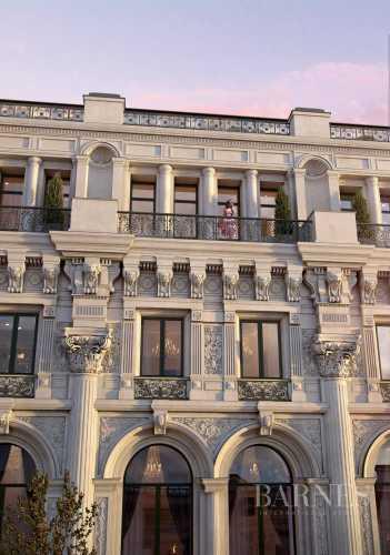 Moscow  - Апартаменты 1 Комната