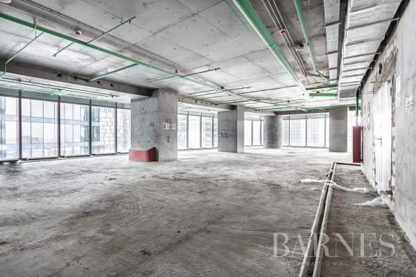 Офисы Москва  -  ref 5233685 (picture 2)
