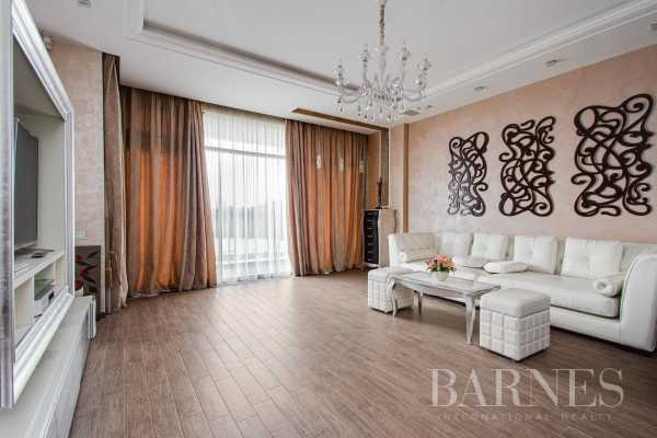 Apartment Moscow  -  ref 3895651 (picture 3)