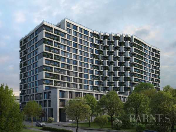 Ensemble immobilier Moscow  -  ref 3436573 (picture 2)