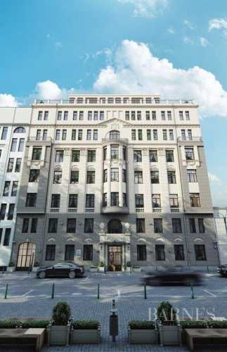 Penthouse Moscow  -  ref 3631289 (picture 2)