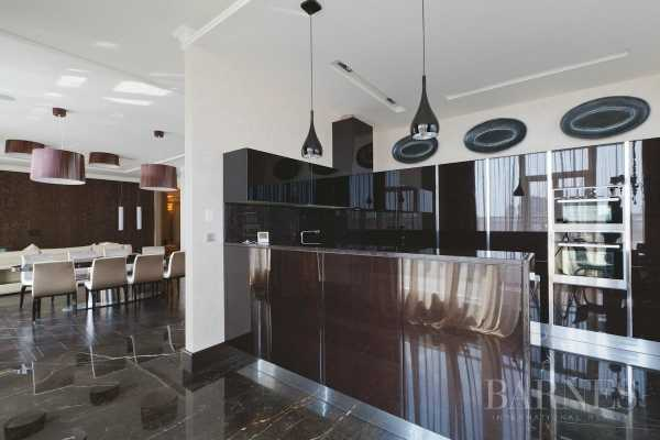 Penthouse Moscow  -  ref 3394579 (picture 1)