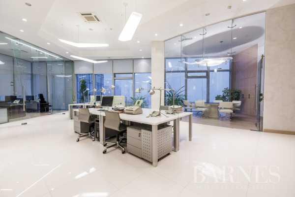 Офисы Москва  -  ref 4964819 (picture 2)