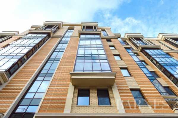 Квартира Москва  -  ref 4911786 (picture 2)