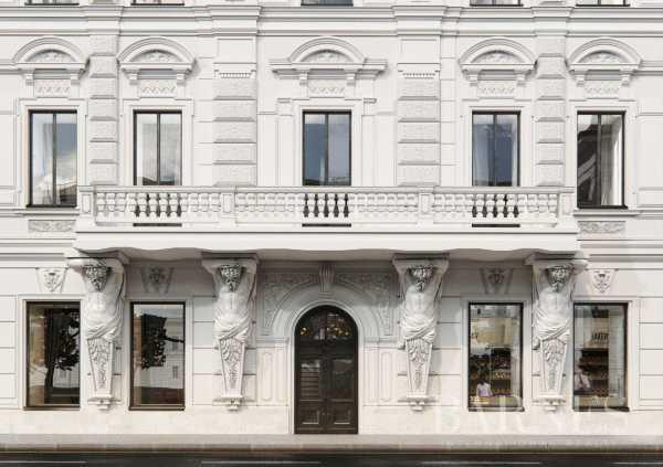 Maison de ville Moscow  -  ref 3591078 (picture 2)